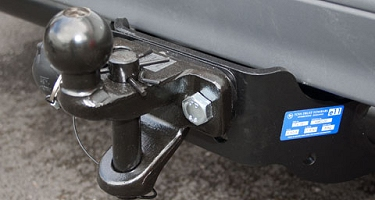 tow bars can be fitted to new & used vehicles